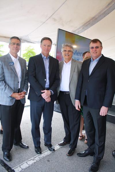 Craig Rivalvo, Jon Swope, Rollin Ford, Daniel Shewmaker 3.JPG