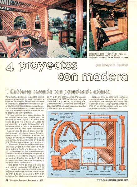 4_proyectos_con_madera_septiembre_1980-01g.jpg