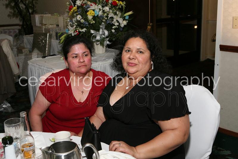 Ismael y Belinda0311.jpg