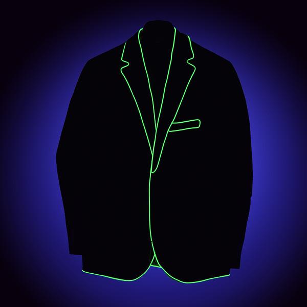 suit-sample.jpg