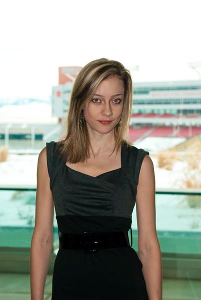 Emina Maric-2824.jpg
