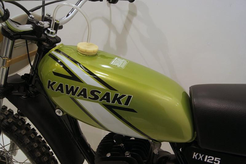 1976 kx125 6-12 036.jpg