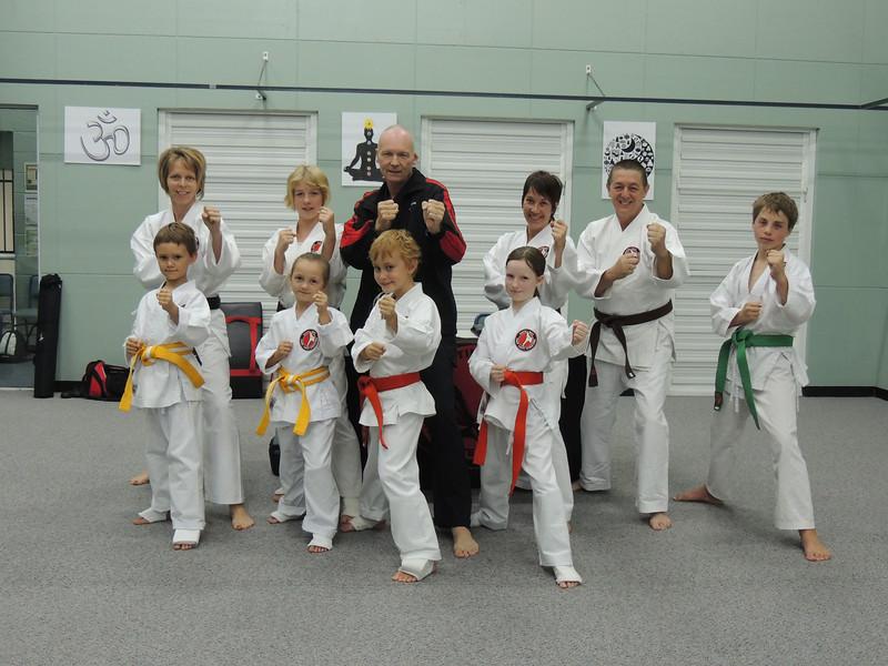 Combat Karate Grading May 2013 012.JPG