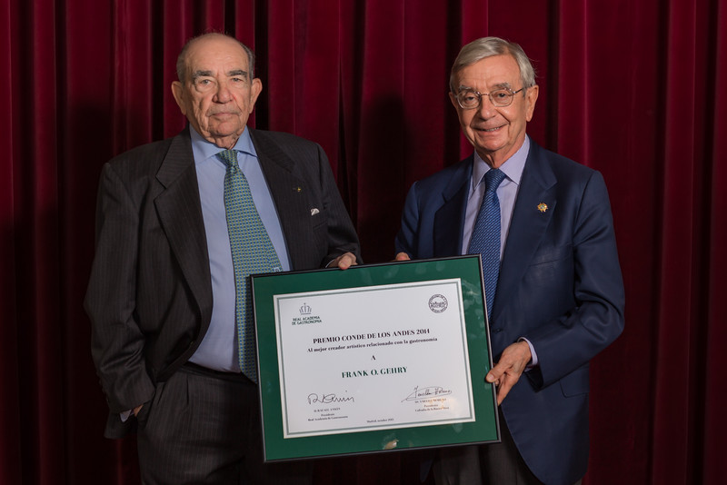 Premios_Memoriales_2015_25.jpg
