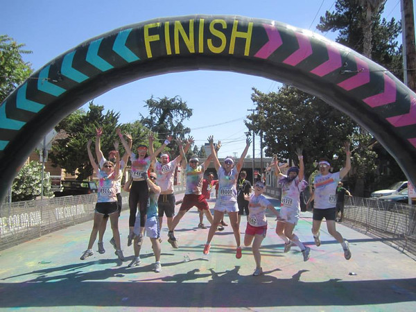 Color Run (2013-05-18)