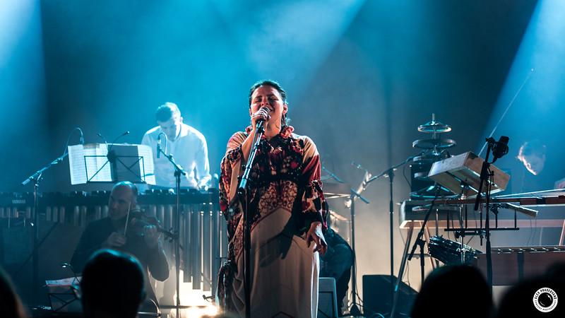 Emiliana Torrini - Lausanne 2017 05 Daily Rock (Photo By Alex Pradervand).jpg