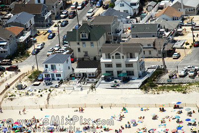 Ortley Beach, NJ 08751 - AERIAL Photos & Views