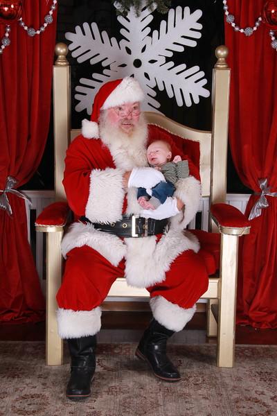 Santa Days_C1 (215).JPG