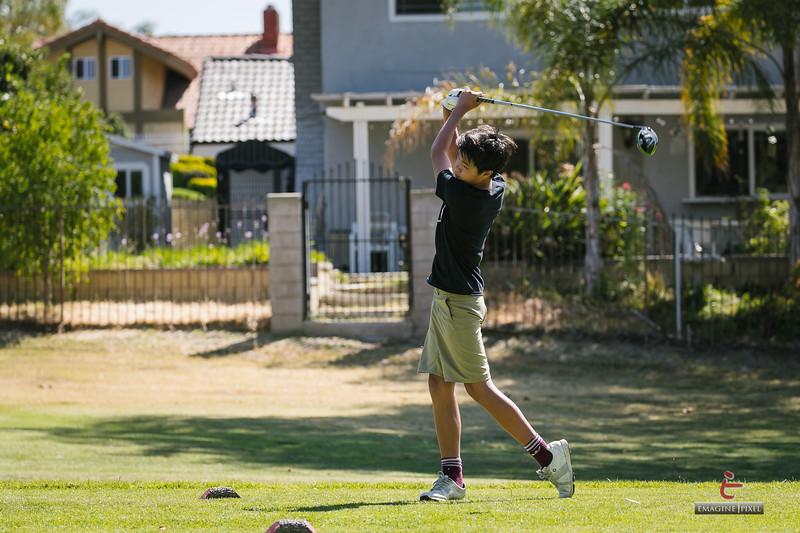 20180516-South-Pointe-Golf-1131.jpg