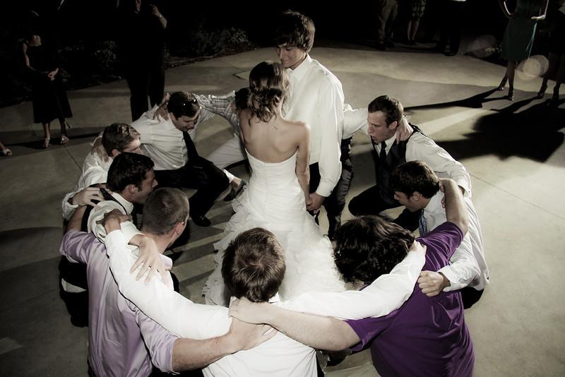 Sara and Kelley Wedding  (992).jpg