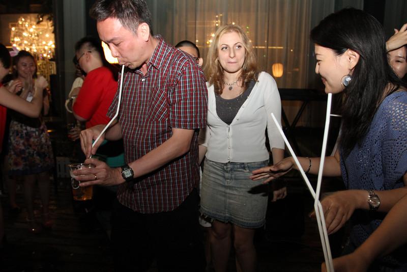[20120609] Siobhan's Full Moon Party [Tim] (296).JPG