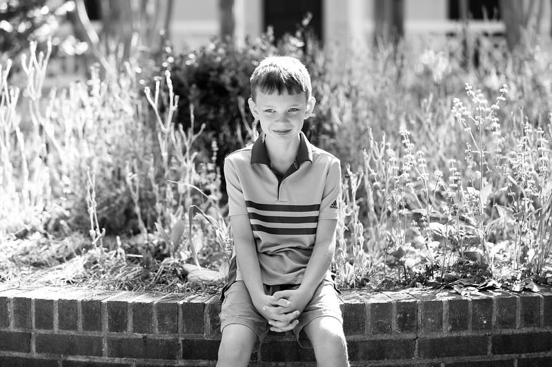 Lexington SC Photography (40 of 64).jpg