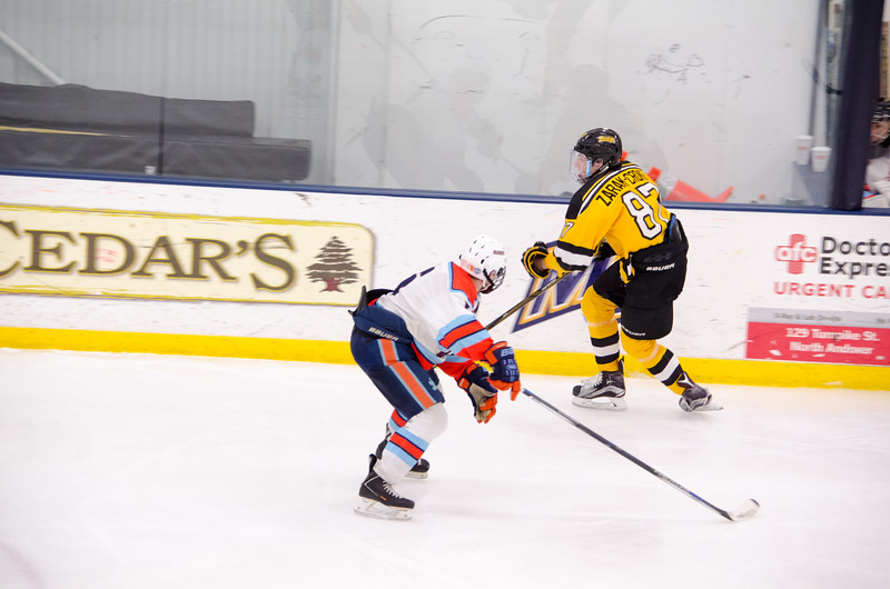 160214 Jr. Bruins Hockey (210 of 270).jpg
