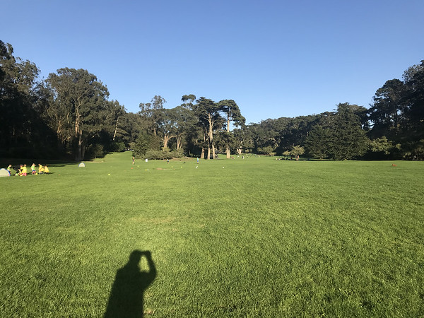 San Francisco & Kauai