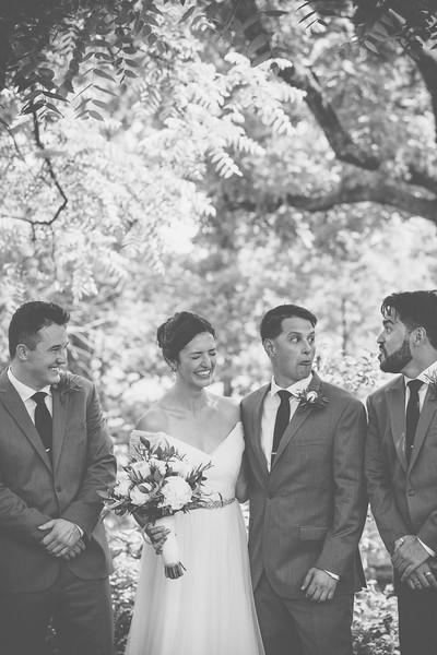 MP_18.06.09_Amanda + Morrison Wedding Photos-1667.jpg