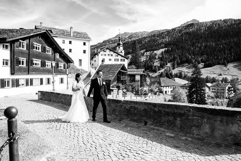 Hochzeit-Martina-und-Saemy-8224.jpg