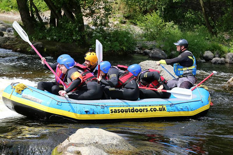 Rafting-0205.jpg