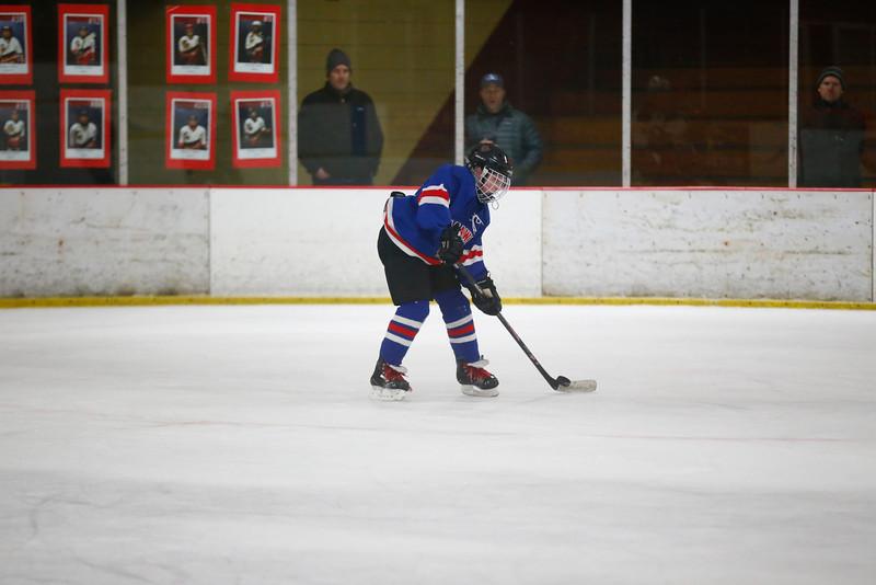 Agawam Hockey-194.jpg