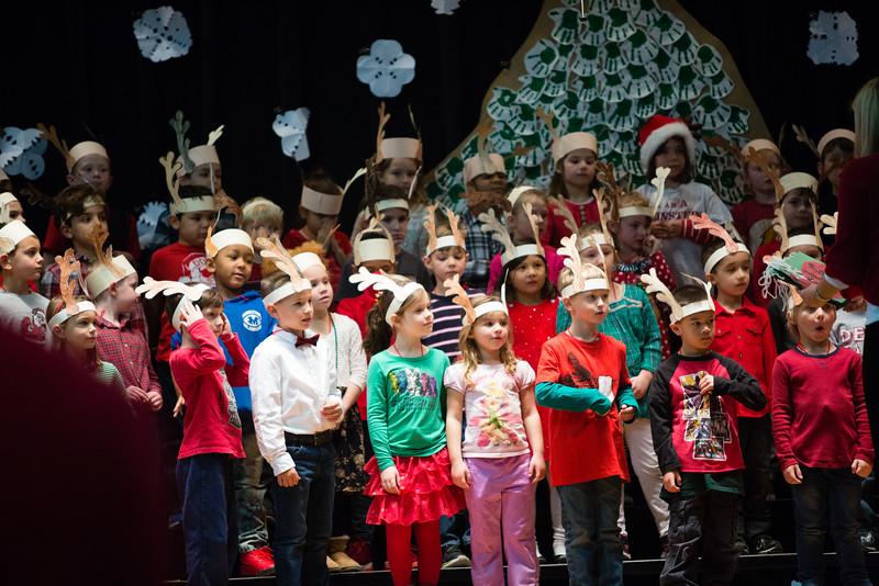 Holiday Recital-12.jpg