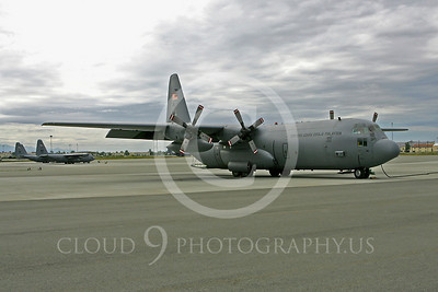 Malaysian Air Force Military Airplane Pictures