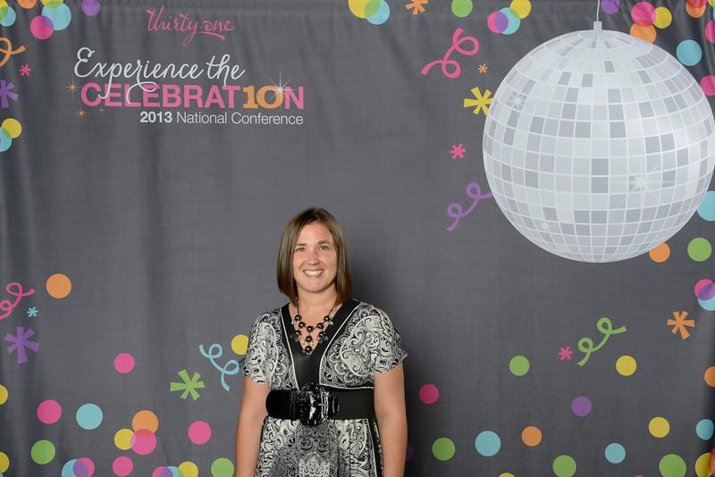 NC '13 Awards - A1-346_85966.jpg