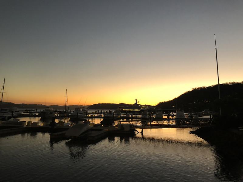 Costa Rica iPhone 0032.jpg