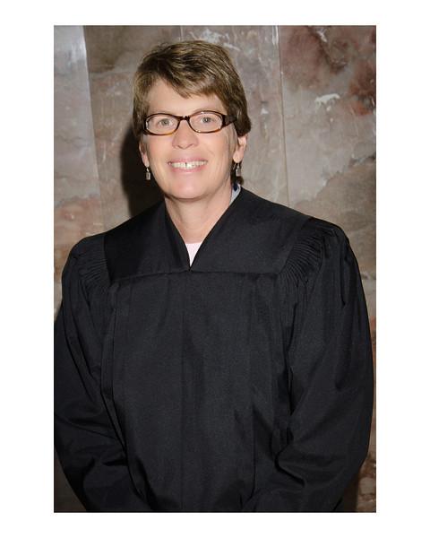 Judge07-01.jpg