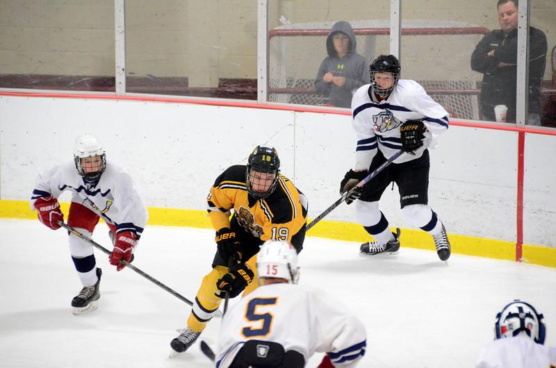 141004 Jr. Bruins vs. Boston Bulldogs-163.JPG