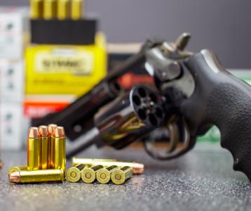 2-houston-teens-die-when-handgun-accidentally-discharges