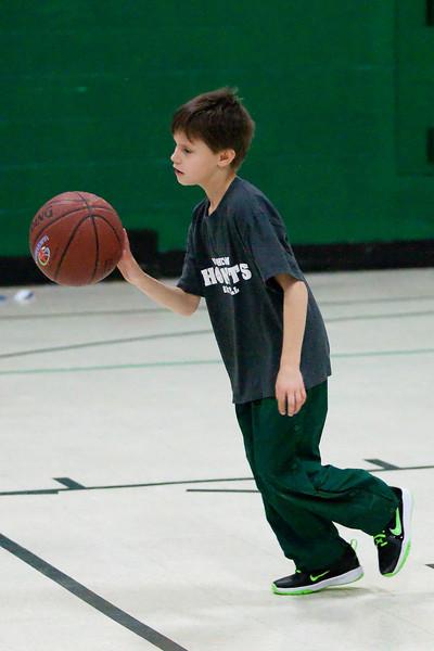 mary_basketball+010413_16.jpg