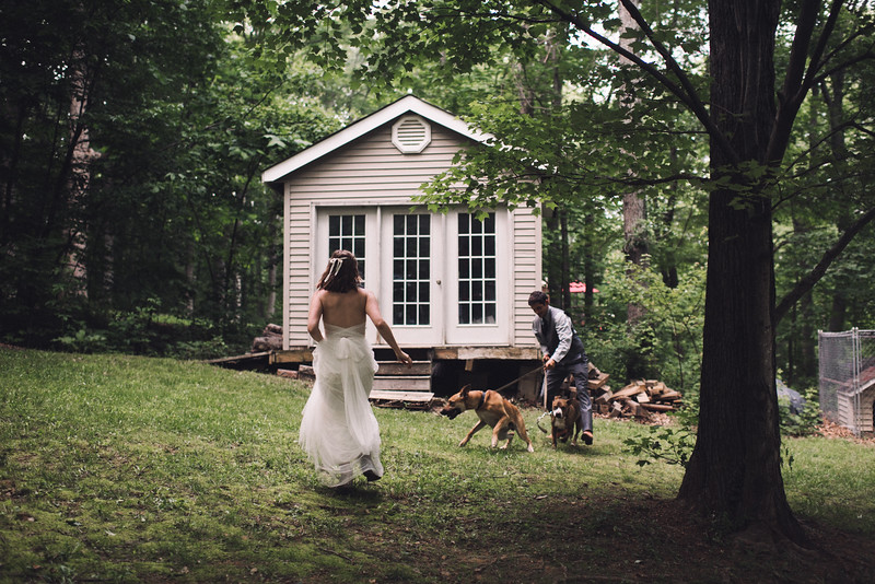 Pittsburgh PA WV Harpers Ferry MD DC Elopement Wedding Photographer - Ford 676.jpg