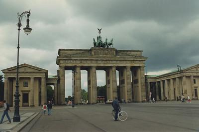 Berlin (SiG Reunion '93)
