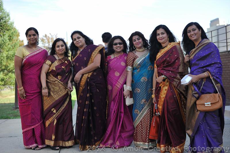 2014-10-04_DurgaPuja_Kallol_Day2@SomersetNJ_12.jpg