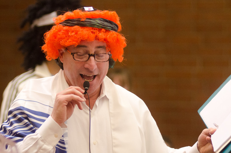 Rodef Sholom Purim 2013 selects-9581.jpg