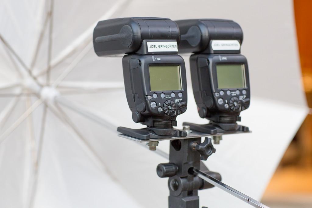 i-xvjG5NB-XL.jpg