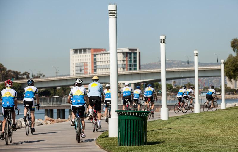 Journey For Health Tour-Long Beach-318.jpg
