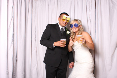 Kevin and Kelly - November 11th 2011