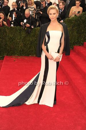 Charlize Theron   photo by Rob Rich © 2014 robwayne1@aol.com 516-676-3939