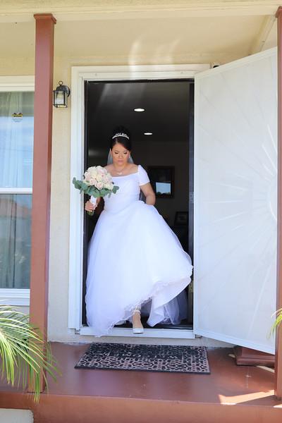 A&F_wedding-044.jpg