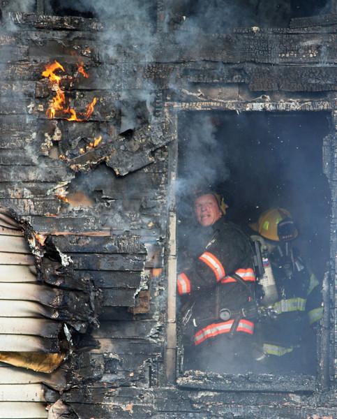 lawrence fire 62132.jpg