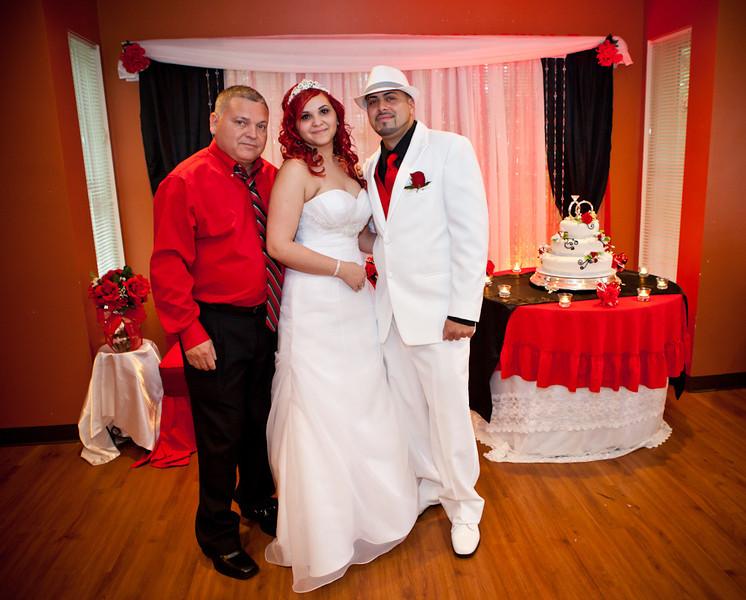 Edward & Lisette wedding 2013-239.jpg