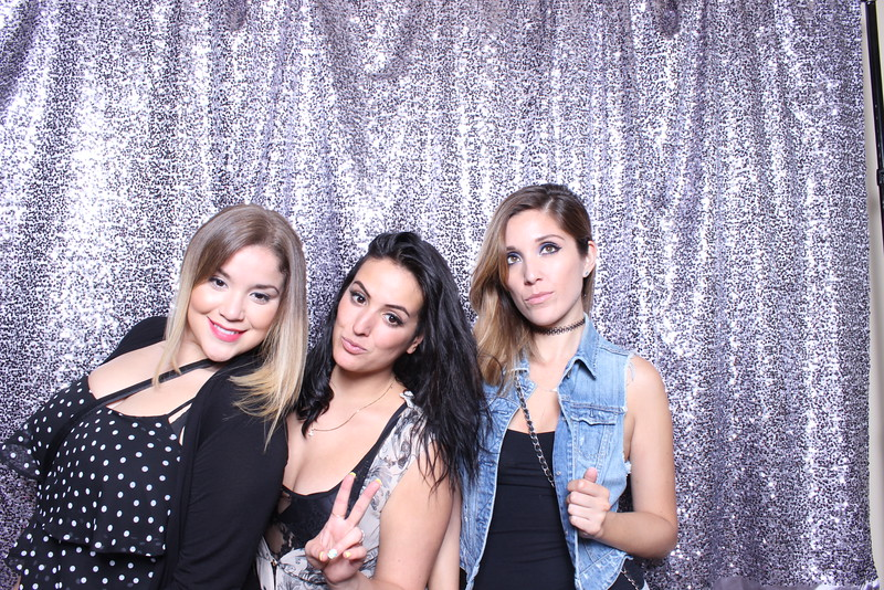 Guest House Events Photo Booth Hideout Originals (221).jpg