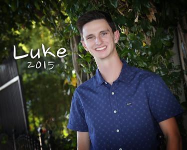 Luke 2015