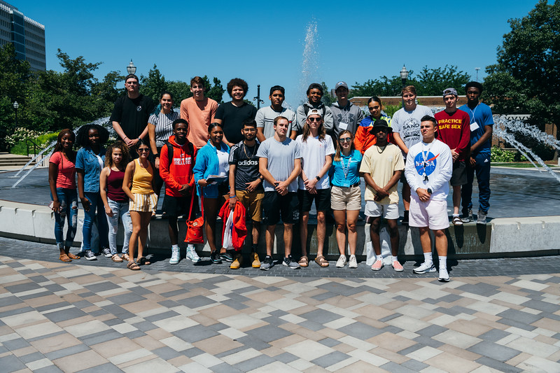 20190625_NSO Group Photos-6173.jpg