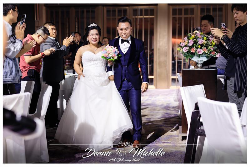 [2019.02.10] WEDD Dennis & Michelle (Roving ) wB - (131 of 304).jpg