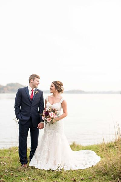 bride-groom-lake.jpg