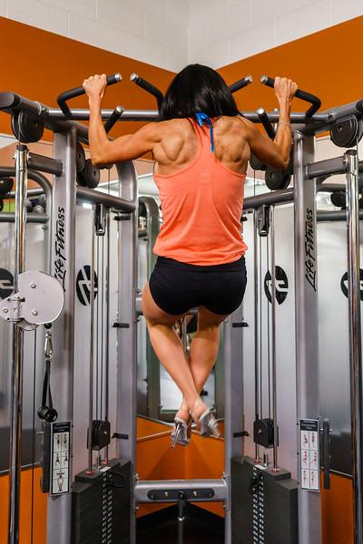 Save Fitness April-20150402-244.jpg
