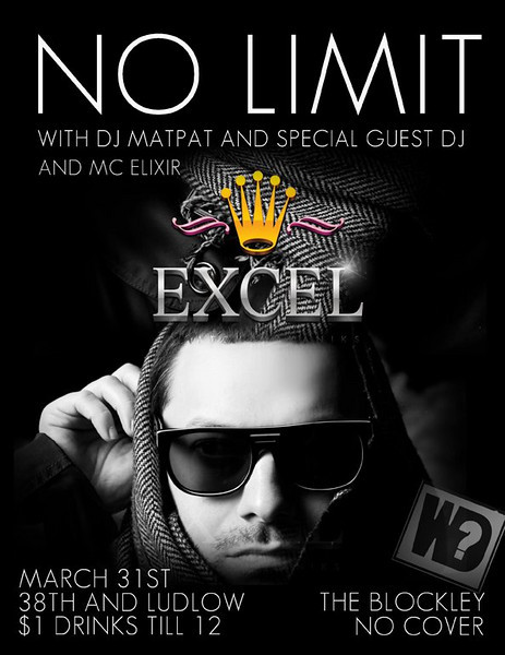 March31_DJExcel_No Limit.jpg
