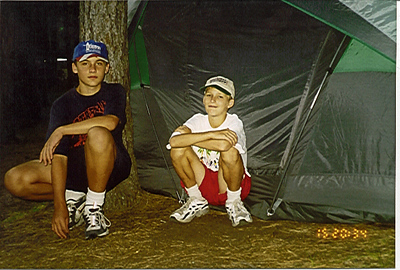 Our Tent Kane & D.jpg