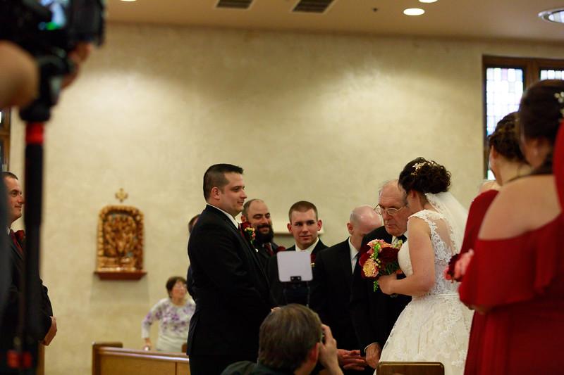 0500-Trybus-Wedding.jpg